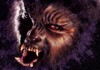 Wolfman, monkeyswithbrushes